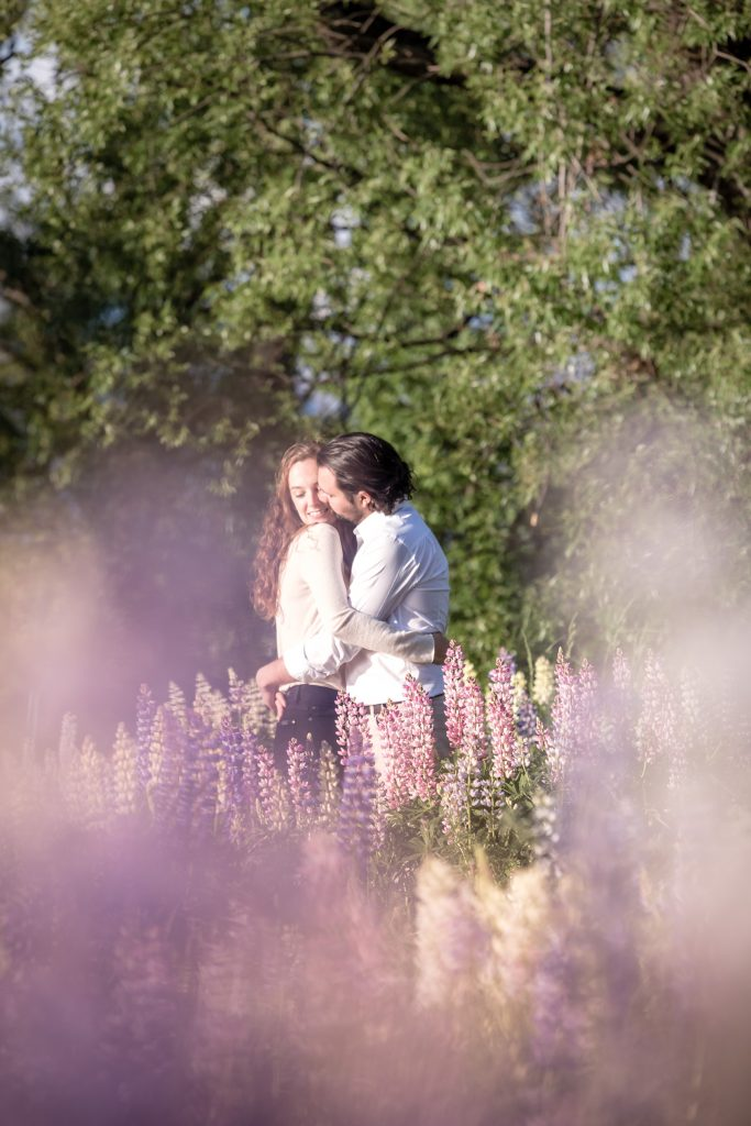 couples photography queenstown